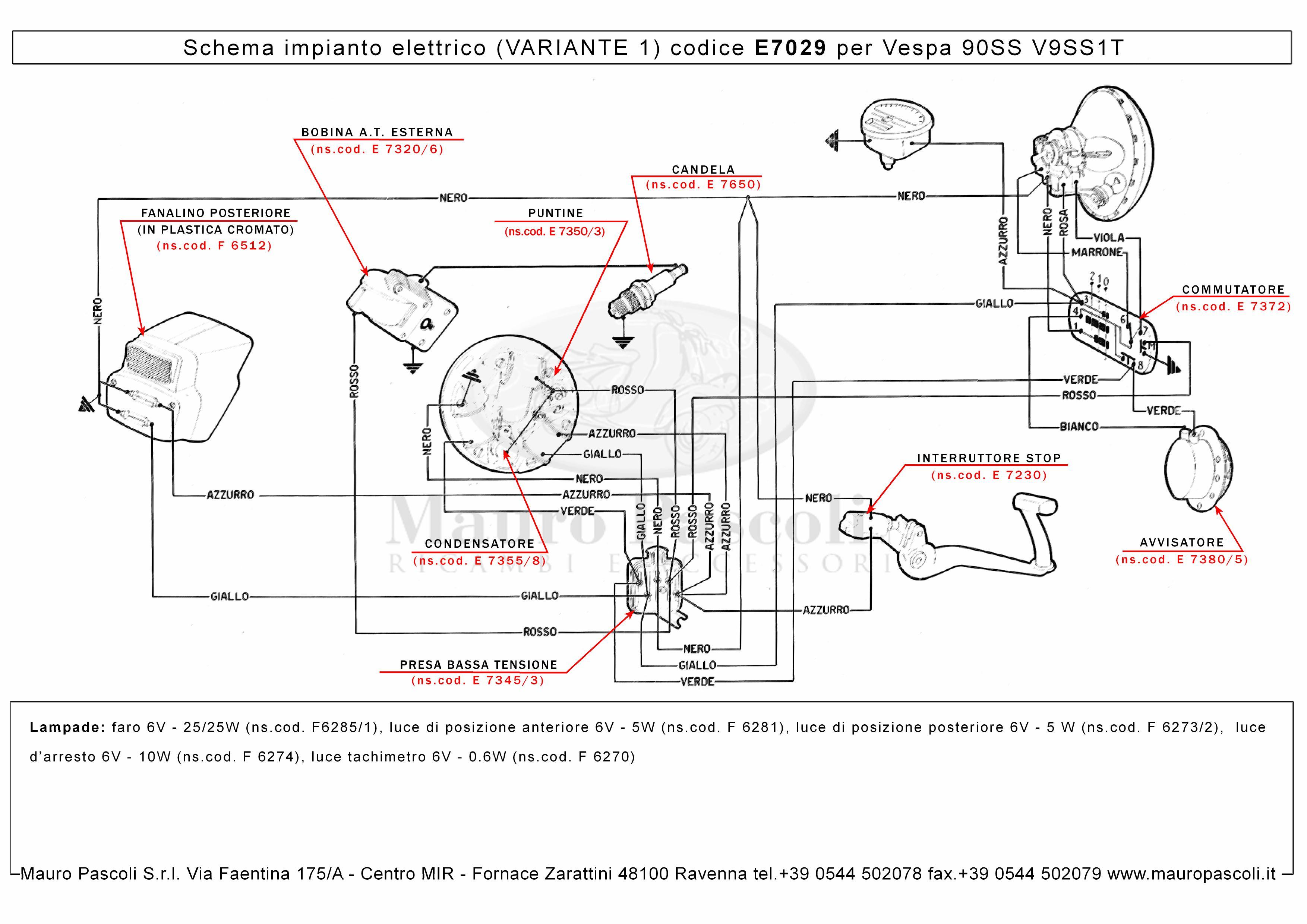 Schema Elettrico Et3 : Impianto elettrico cucina schema perfect cool disegno impianto