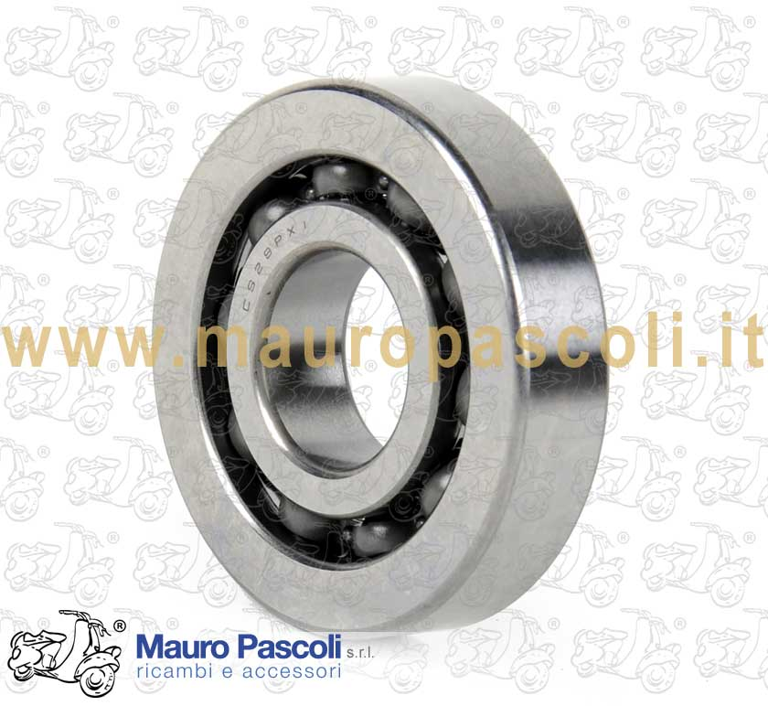 BEARING FOR CRANKSHAFT