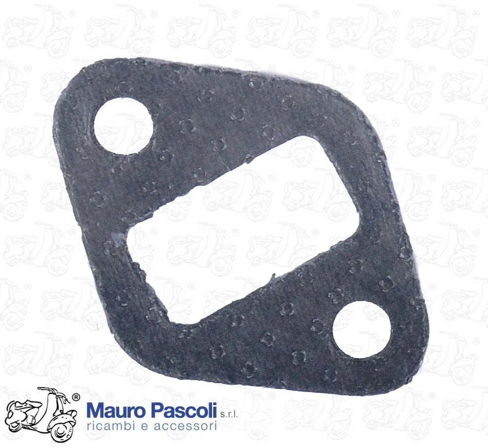 Carburettor gasket to the cylinder, VESPA 98 - V1T.