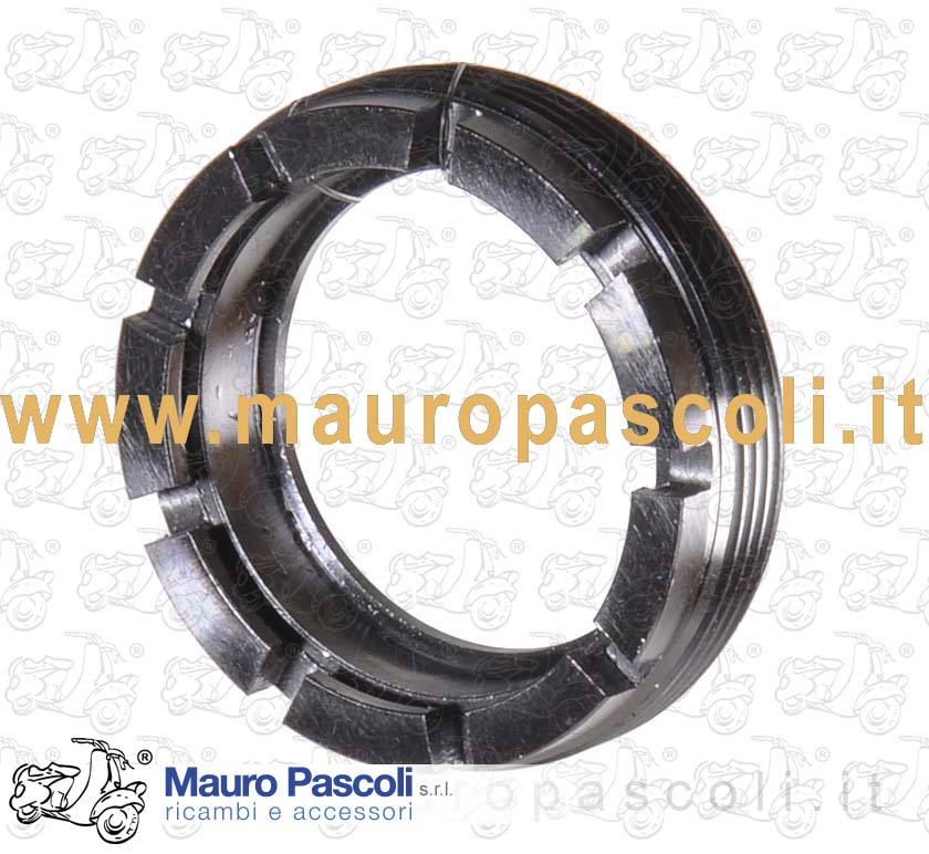 Oil seal ring rear drum
