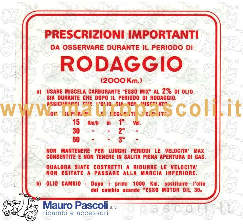 E36 M3 3.0 Natali Solenoide SEAL KIT MAGGIORATO VITON 11361318788 11361403191 s50b30