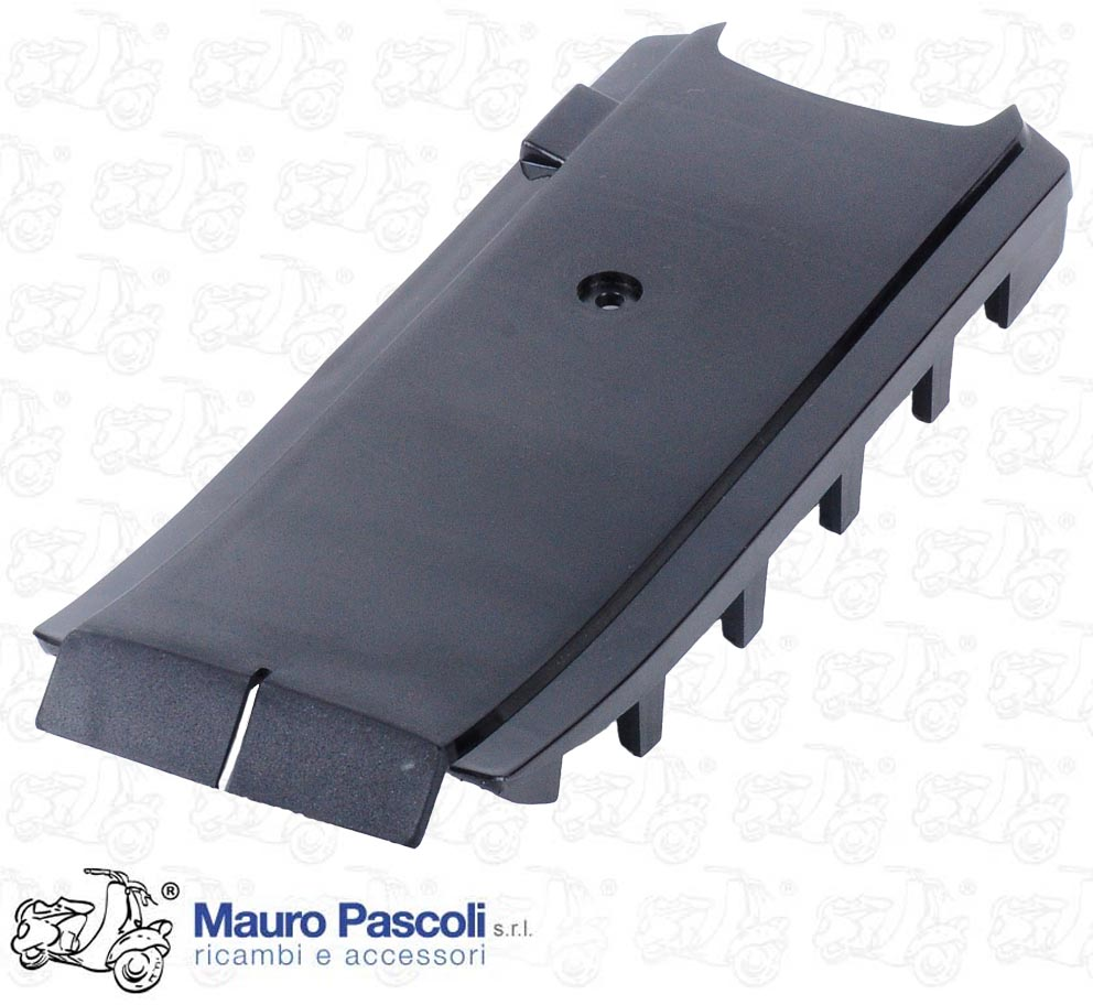 CENTRAL PLATFORM CIAO 1 SERIE, LENGTH 263 MM