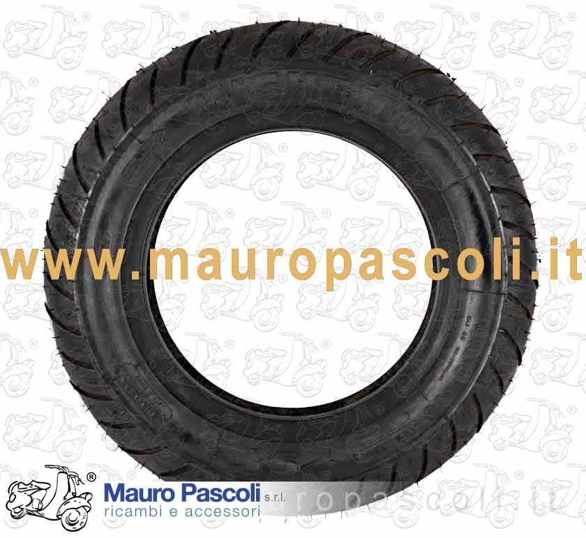 black - measure 3 - 50 - 10 type S1 MICHELIN