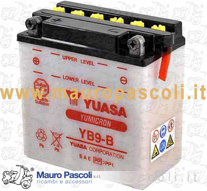 Schema Elettrico Ape Tm 703 : Impianto elettrico vespa mauro pascoli