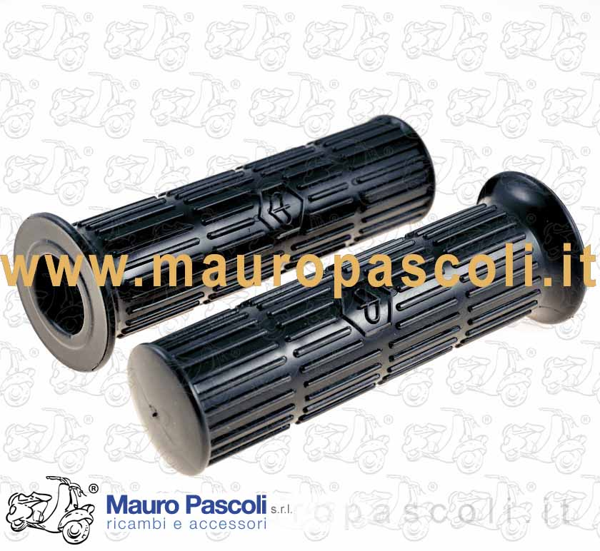 Grip (left and right)