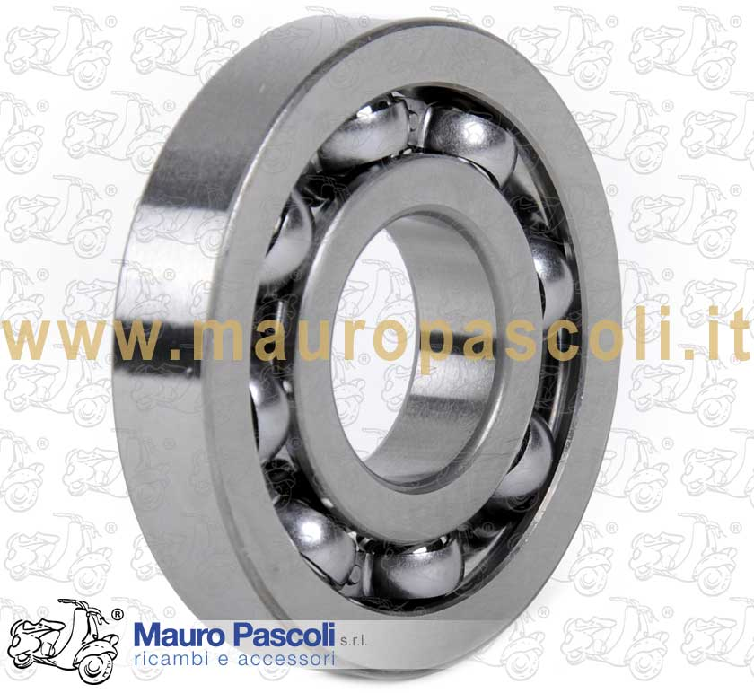 Bearing Crankshaft clutch side