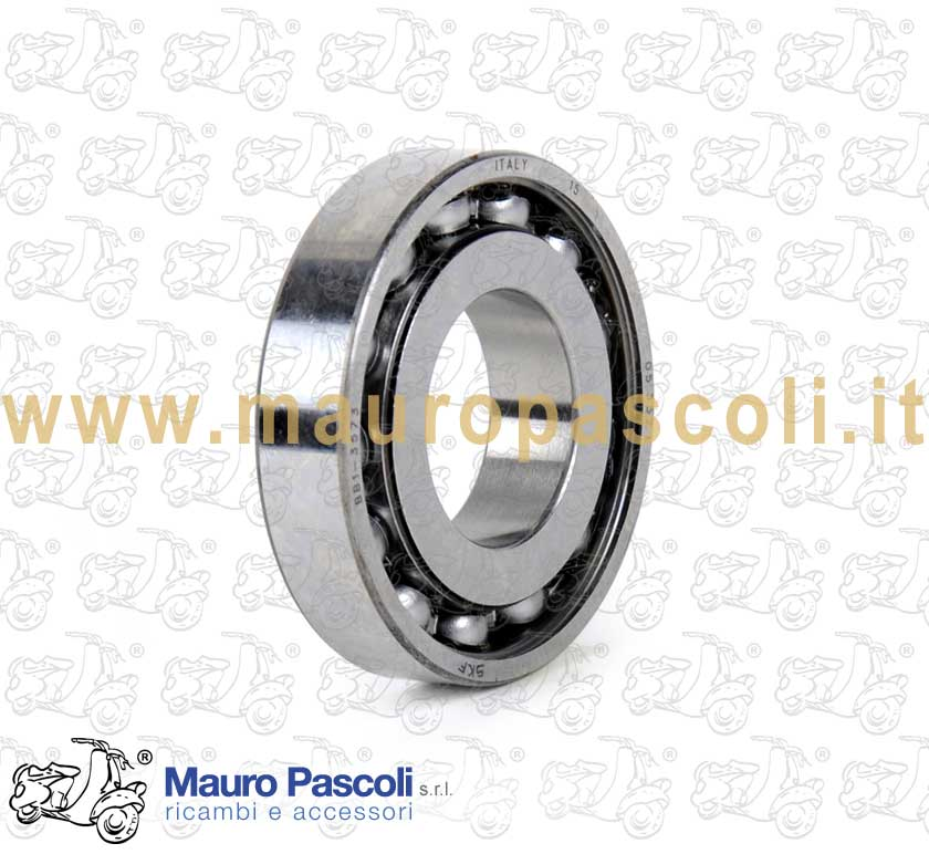 BEARING FOR DRIVESHAFT