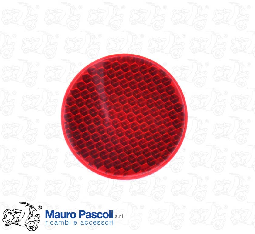 Light reflector for F6350/1/2