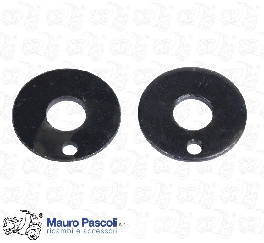KIT 2 WASHER FOR ENGINE