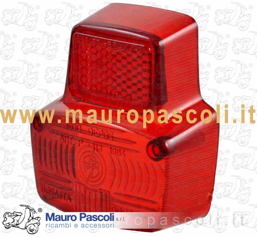 http://www.mauropascoli.it/imgs/ric723.jpg