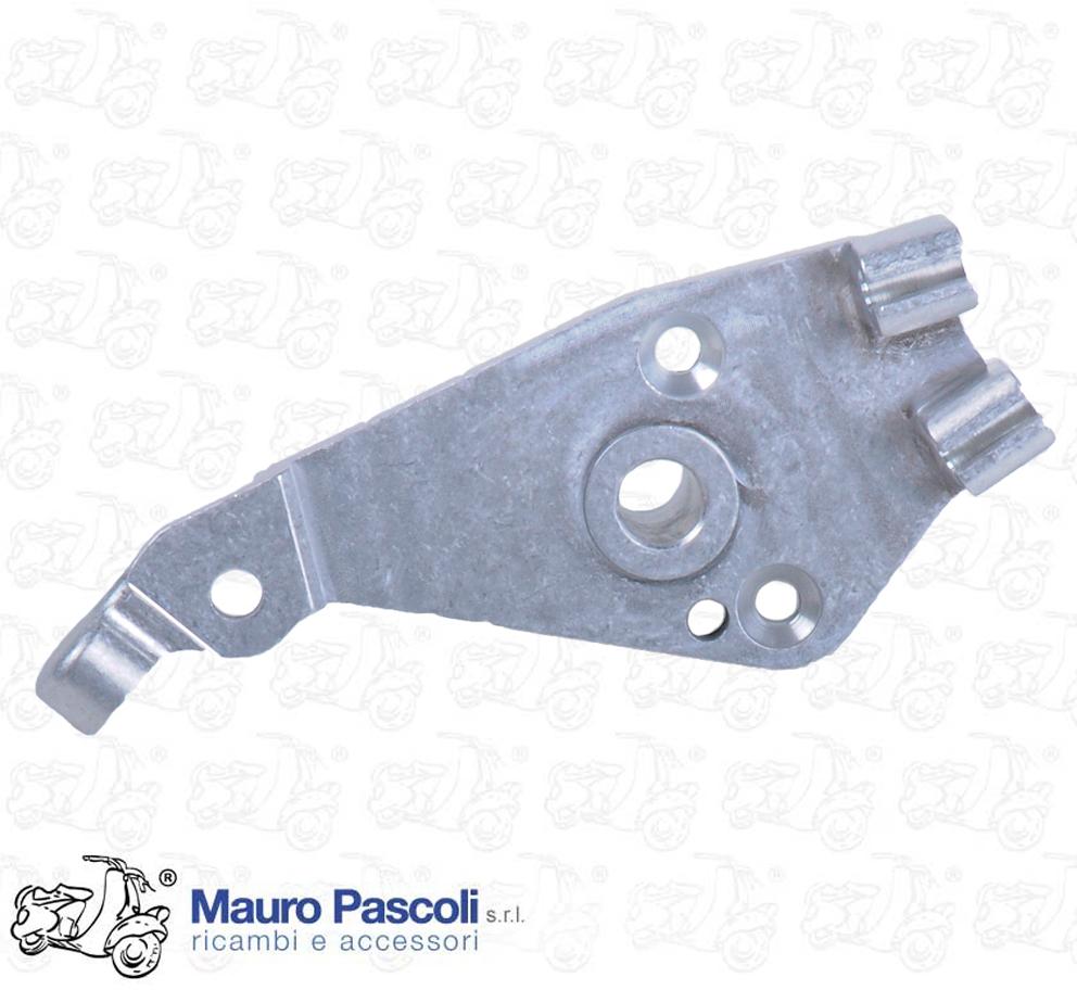 Mauro Pascoli s r l  - Scooter Piaggio Vespa Spare Parts and